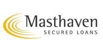 Masthaven Secured Loans
